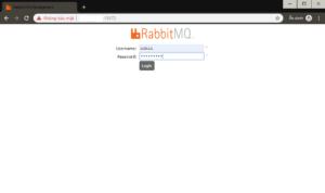 rabbitmq là gì