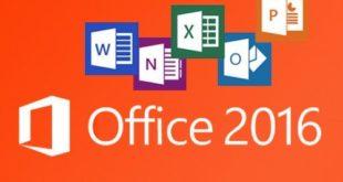Bộ công cụ Office cho Windows