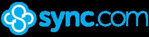 trang web lưu trữ dữ liệu trực tuyến trên Sync