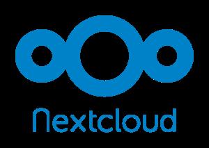 NextCloud - trang web lưu trữ dữ liệu trực tuyến