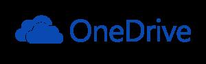 onedrive - trang web lưu trữ dữ liệu trực tuyến