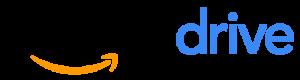 AmazoneDrive - trang web lưu trữ dữ liệu trực tuyến