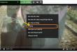 Cách phát lặp lại video YouTube