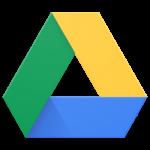 Google Drive - trang web lưu trữ dữ liệu trực tuyến hàng đầu và miễn phí