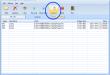 ghép file ảnh thành file pdf