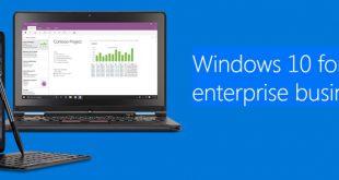 Link download Windows 10