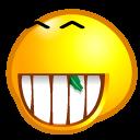 hãy mỉm cười khi sử dụng phím tắt youtube