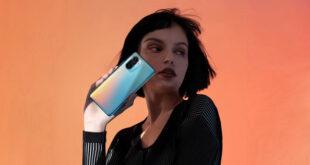 Redmi K40 series ra mắt: Snapdragon 870/888, màn hình 120Hz, giá từ 7.1 triệu đồng